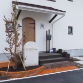 札幌 塗壁