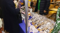 オホーツクフェア2018 美幌