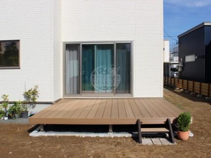 札幌市 樹ら楽ステージ木彫