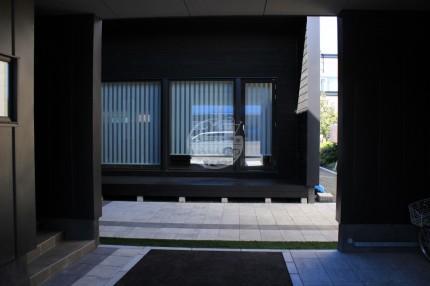 ロシェ 札幌