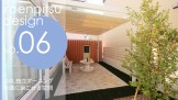 札幌 LIXIL 独立オーニング