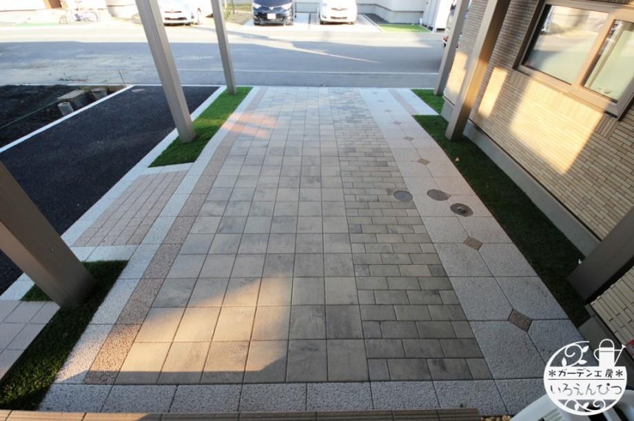 バーベキュースペース 札幌
