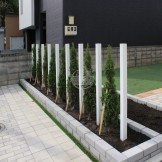 札幌市 デザイナーズパーツR