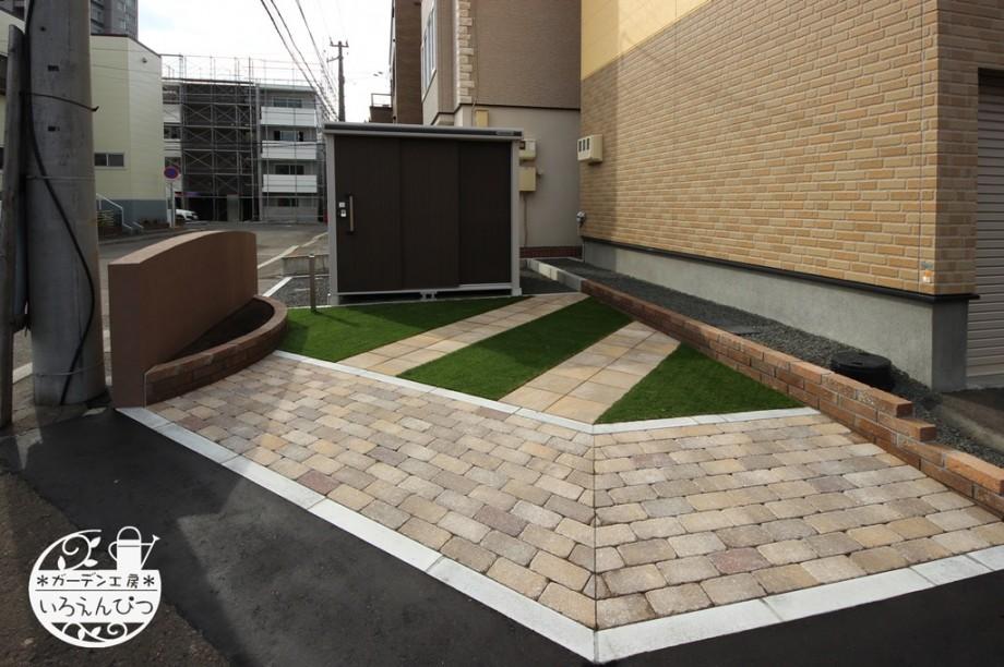 札幌 エスビック ロシェ・ヴィンテージ
