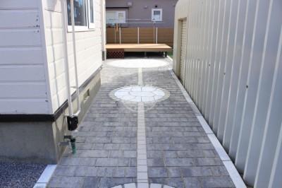 札幌市 エスビック パエリア