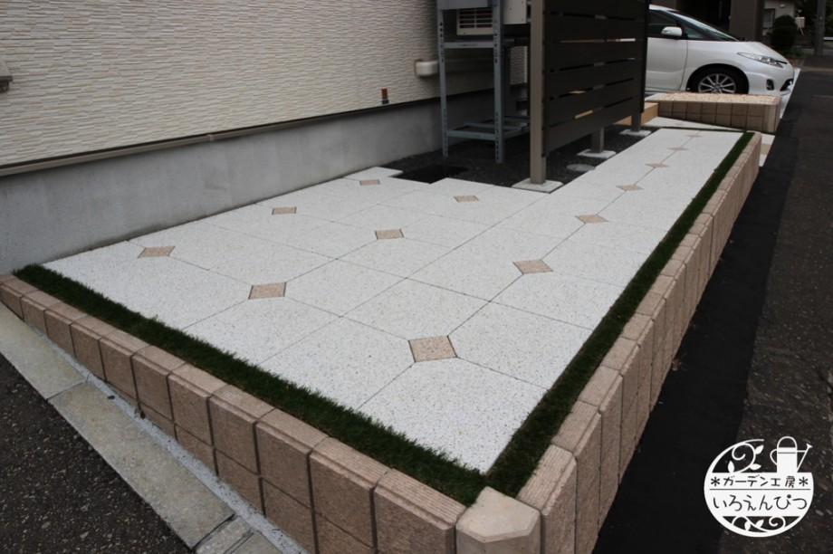 札幌 モクプラボード