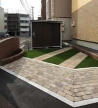 札幌 ロシェ・ヴィンテージ