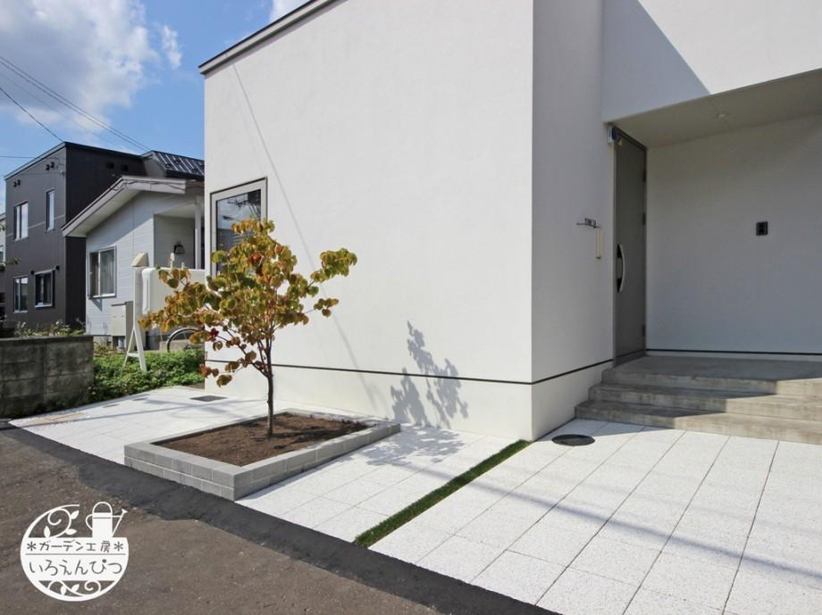 札幌 エスビック ソルベ