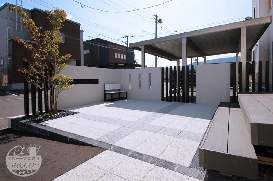 札幌 プライベート空間