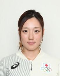 kikuchiayaka