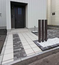 札幌 アクシア・テラ